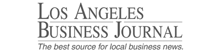 Gypsywing in the Los Angeles Business Journal