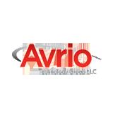 Avrio Technology
