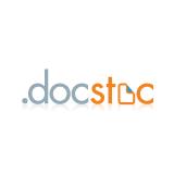 Docstoc