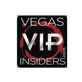Vegas Vip Insiders